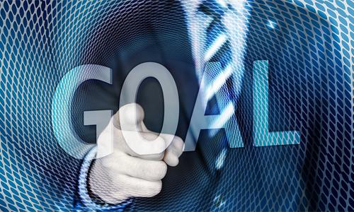 hyväntekeväisyysturnausten-järjestäjien-osoittava-tavoite