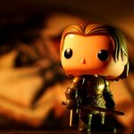 pelata-Game-of-Thrones--hedelmäpelejä-söpö-lelu