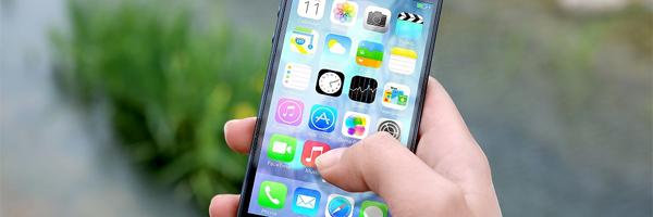 Solitaire peliä pelata puhelimella - 4 vinkkiä päättääksesi, mitä Solitaire-peliä pelata